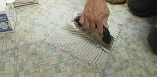 bathroom floor tiles. Simple Floor Inside Bathroom Floor Tiles