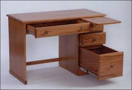 Small office desks Simple Picture Of Amishcrafted Student Pencil Desk West Elm Home Office Furniture Small Student Desks