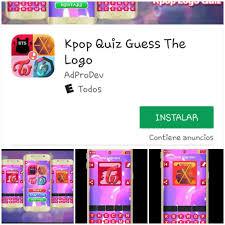 Music game featuring hot kpop songs is coming! Juegos Y Aplicaciones Que Debes Tener De Kpop K Pop Amino