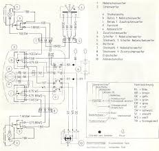 bmw airhead wiring diagram bmw image wiring diagram bmw airhead motorcycle miscellaneous electrical systems on bmw airhead wiring diagram
