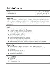 Resume For High School Student First Job Best of Resume After First Job Resume For Administrative Assistant Job