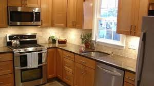 basic kitchen design layouts. Basic Kitchen Design Cupboard Requirements Tags Fascinating L Shape S Layouts R