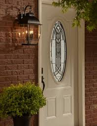 types of home lighting. 9 Types Of Outdoor Lights For Your Home Lighting M