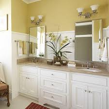 Nice Master Bathroom Decorating Ideas Master Bathroom Decorating