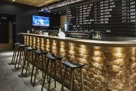 2-1-parka-Moscow-craft-beer-bar-interior-