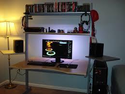ikea computer desk craigslist