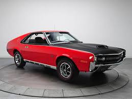 17 best images about amc cars muscle and coupe 1970 amc amx amc only made this for 3 years in the 2 seater configuration