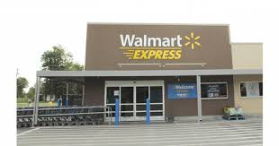 walmart to close 269 stores 154 in the us