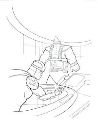 Turtle Coloring Pages Ninja Turtle Coloring Pages Printable Turtle