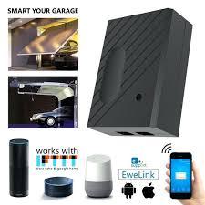 garage door controller garage door controller switch for car garage door opener app remote control timing garage door controller
