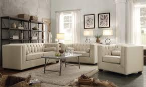 Plaid Living Room Furniture Plaid Living Room Furniture Nrysinfo