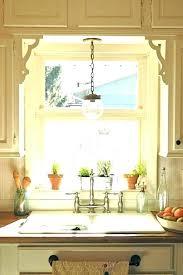copper pendant light kitchen fixtures terrific lighting formidable for island