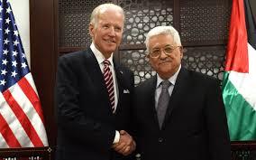 كيف تعاطت إدارة بايدن مع أحداث فلسطين. فوز جو بايدن بالرئاسة الأمريكية انتكاسة لإسرائيل وأمل للفلسطينيين تايمز أوف إسرائيل