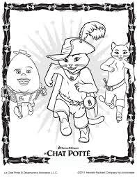 Coloriage Chat Potte Coloriages Coloriage Imprimer Gratuit