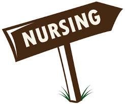Adn Vs Bsn Aacn Fact Sheets Very Interesting Info About Nursing Shortages