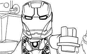 Lego Coloring Pages Lego Ninjago Coloring Pages Lloyd Wiralfactinfo