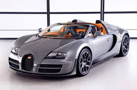 The chiron super sport 300+ model is arguably the wildest and most extravagant in the range. Bugatti Veyron Grand Sport Vitesse Full Specs