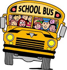 Afbeeldingsresultaat voor bus cartoon