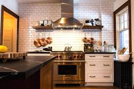 diy kitchen backsplash tile ideas kitchen superb cheap ...