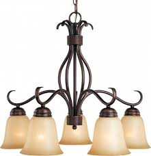 recent chandelier old and vintage hanging cast iron chandeliers with pertaining to vintage wrought iron