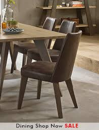 ez living furniture limerick limerick. dining sale shop now ez living furniture limerick