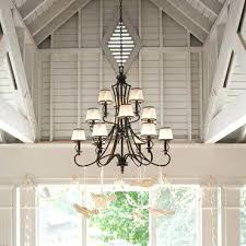 wonderful chandelier lamps lamp chandelier lampshades uk marvelous chandelier lamps