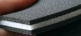 charming sound deadening material best soundproofing sound deadening material for cars south africa