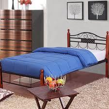 Single Bedroom Furniture Furniture Kraft Single Bed Beds Homeshop18