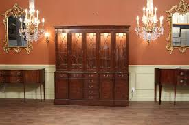 Formal Dining Room Sets With China Cabinet Dining Room Niche Replaces China Cabinets Photos Cabinet China