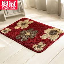 bathroom rugs catchy red bathroom rugs best images about red bathroom rugs on large bathroom rugs