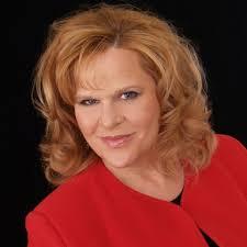 Jill Mccoy - Address, Phone Number, Public Records | Radaris