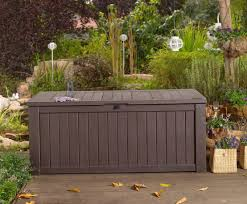 waterproof patio storage outdoor storage bench waterp on waterproof outdoor cushion storage box idea porch and