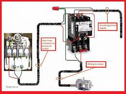 3 phase motor dol starter wiring diagram stunning wiring 3 phase motor starter pictures inspiration