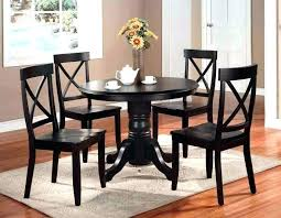 full size of kmart dining table 4 chairs outdoor and set brilliant room of furniture