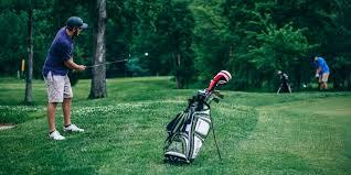 hanover pa golf course golf club near northern maryland