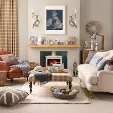 cozy living room ideas. 15 Flexible Beige Living Room Simple Cosy Designs Cozy Ideas