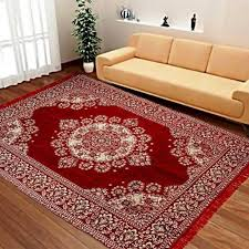 carpet floor.  Floor HOME STYLE Multicolor Velvet Carpet Inside Floor