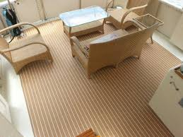 luxury woven vinyl by beautiful marine floors lwv022 lwv023 call now for a free survey and ation