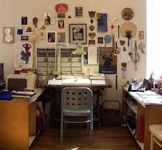 studios and workspace interior design ideas