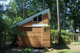 prefab shed office. Office Shed Plans. Medium Size Of Backyard Studio Prefab Home Kits Plans Diy E