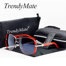 TrendyMate Official Store - Amazing prodcuts with exclusive ...