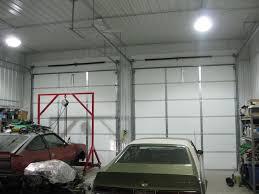 12x12 garage door1212 Garage Door r on Simple 1212 Garage Door 97 for Charming