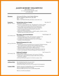 Word Format Resume Free Download 100 Luxury Pictures Of Word format Resume Free Download Resume 79