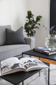 trendy furniture stores home sitter. Unique Sitter IMG_0212 Intended Trendy Furniture Stores Home Sitter