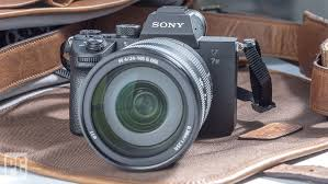 Camera Chip Chart The Best Digital Cameras For 2019 Pcmag Com