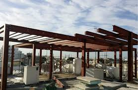 Metal Framed Homes Tag Archive For Metal Houses Cyprus Pelasgos Homes