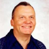 Duane Wold Obituary | Star Tribune