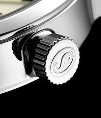 Наручные <b>часы STUHRLING 555A</b>.<b>03</b> Ascot Classic Mens <b>Watch</b> ...