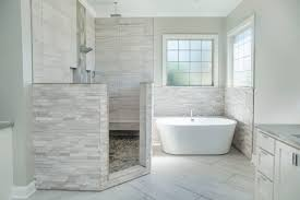 Design South Saltillo Ms Designsouthms Flooring And Interior