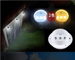 Solar Lighting Company PromotionShop For Promotional Solar Solar Lighting Company